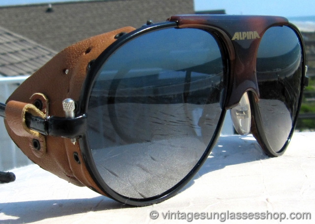 Vintage Sunglasses For Men And Women Page 126
