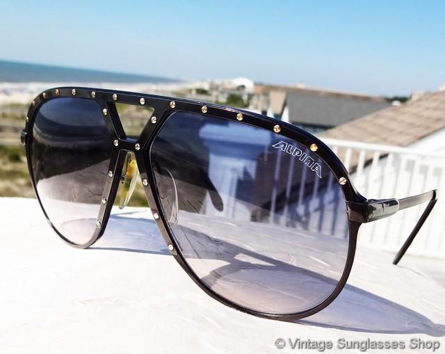 1406d3fd92 Alpina M1 Sunglasses Price « Heritage Malta