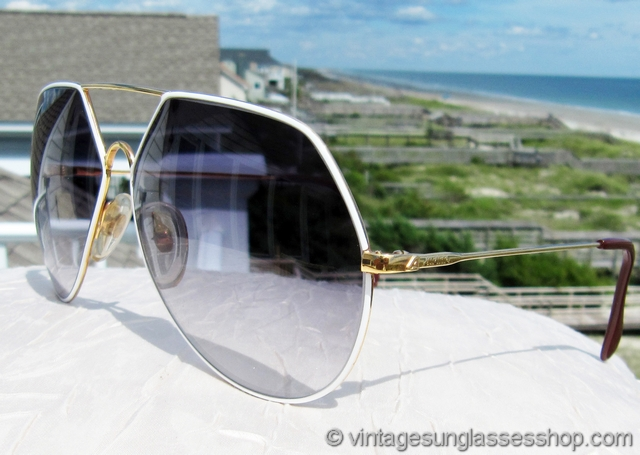 1c94460aa7 Gold Alpina Sunglasses Price « Heritage Malta