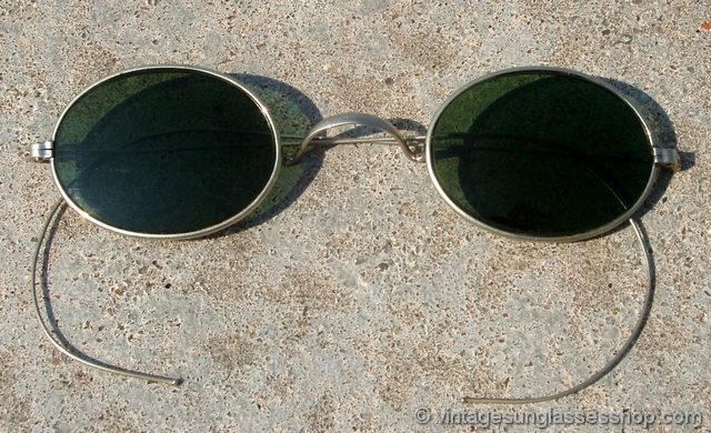 Cool Vintage Sunglasses  vintage and antique sunglasses steampunk and motorcycle goggles