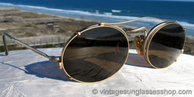 How To Tell If Emporio Armani Sunglasses  vintage giorgio armani sunglasses for men and women page 14