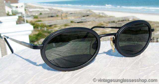 1fc11c69 Vintage Giorgio Armani Sunglasses For Men and Women