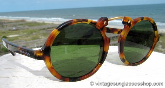 How To Tell If Emporio Armani Sunglasses  vintage giorgio armani sunglasses for men and women page 8