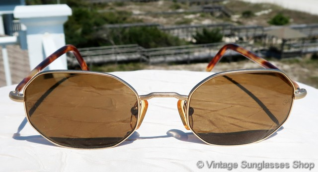 How To Tell If Emporio Armani Sunglasses  vintage giorgio armani sunglasses for men and women page 13