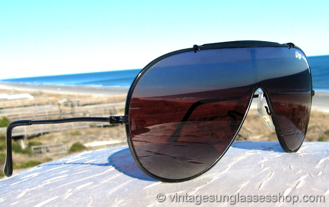 Vintage Ray Ban Sunglasses For Men And Women Page 48