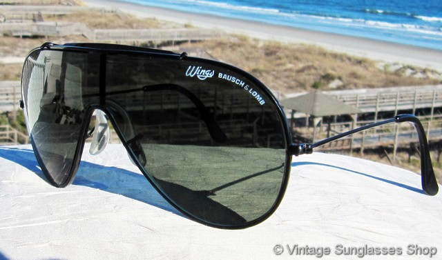 ray ban sunglasses outlet san diego