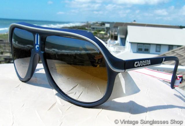 glacier sunglasses 4qkr  carrera sport glacier sunglasses