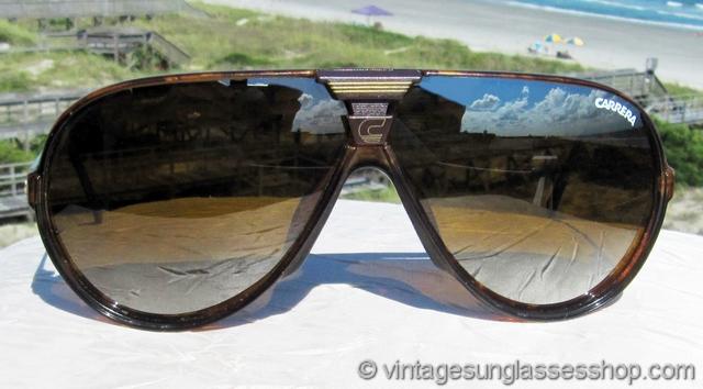 2c2bf965fea85 Carrera 5593 11 Sunglasses