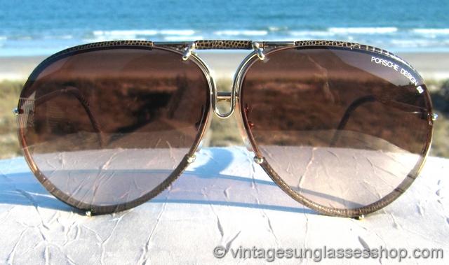 8bc996cfa9 Porsche Carrera Sunglasses 5621 40 - Bitterroot Public Library