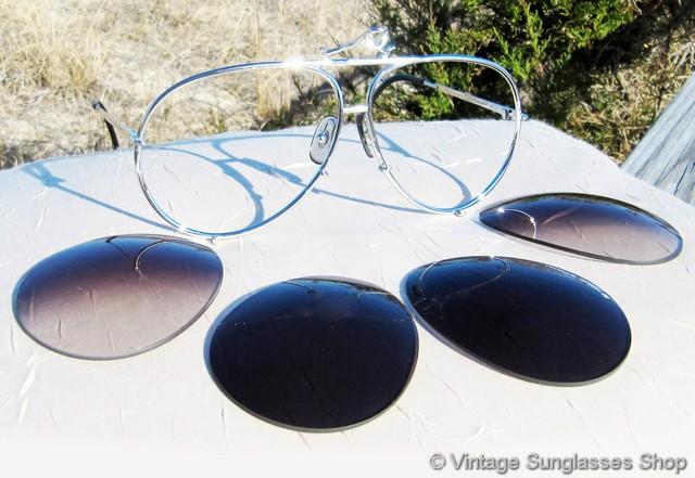 Porsche Carrera Sunglasses Vintage Vs223 Vintage Carrera Porsche