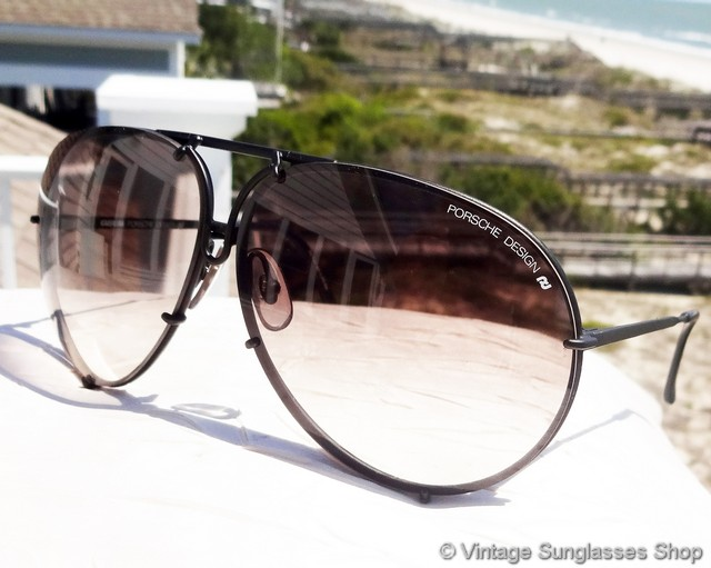 99bd818a8806 VS226  Vintage Carrera 5621 96 sunglasses are always in high demand with  other 5621 and 5623 variants of the black matte Carrera Austrian frame and  ...