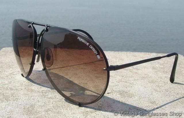 99f112441569 Carrera Porsche Design 5621A 98 Sunglasses