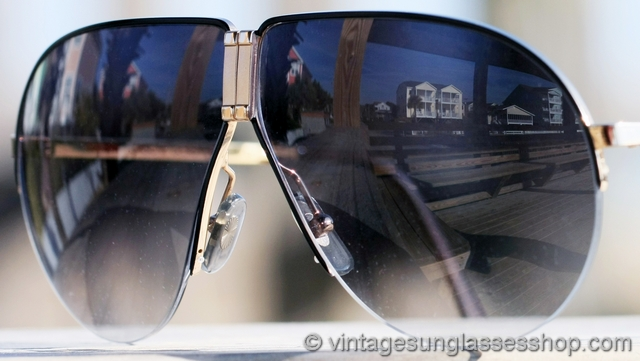 Vintage Sunglasses For Men And Women Page 62