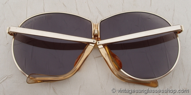 Vintage Porsche Sunglasses  vintage carrera and carrera porsche design sunglasses
