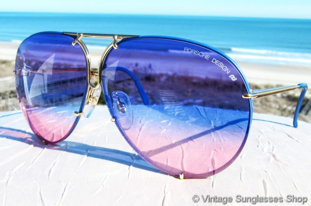 Porsche Sunglasses Womens  vintage sunglasses for men and women page 159