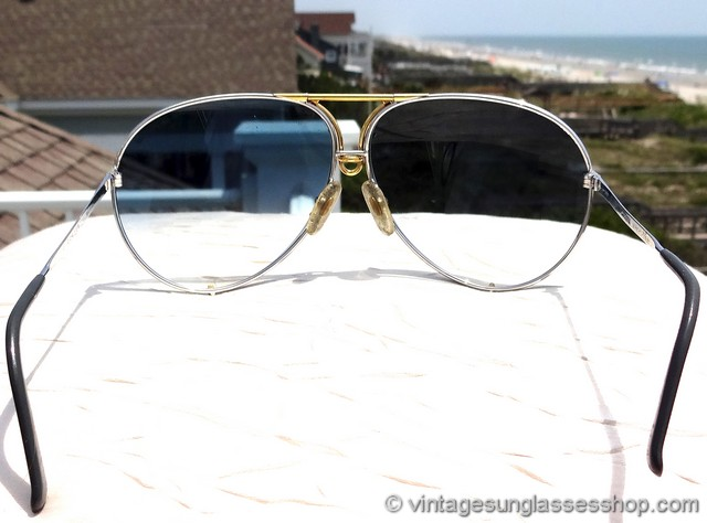 Porsche Sunglasses Womens  vintage sunglasses for men and women page 27