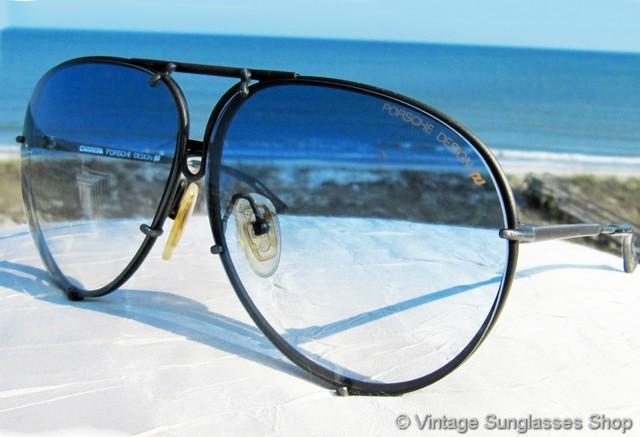 blue lens sunglasses  blue lens sunglasses