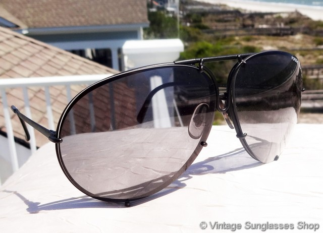 Carrera Sunglasses | Sunglasses Hut