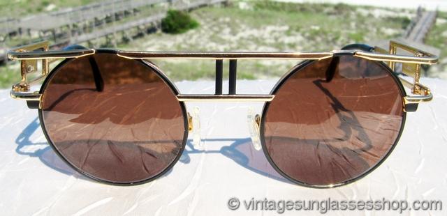 665a20c853 Cazal 958 302 Sunglasses