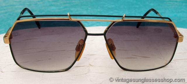 ea3ebb1207 Cazal 734 350 Sunglasses
