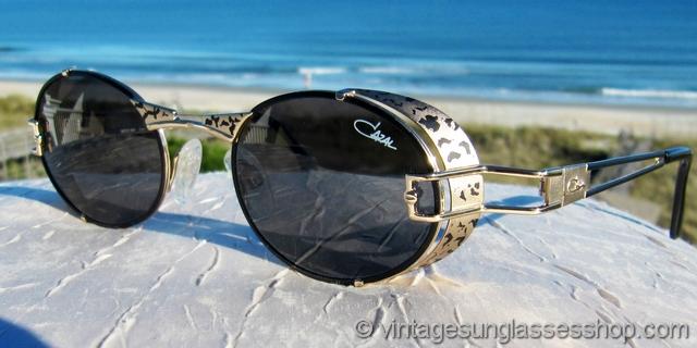 9112cfe2e64b cazal mod 991 col 728 leopard print side cup sunglasses_1.jpg