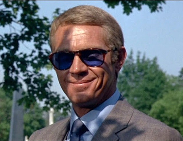 The 5 Best Persol Sunglasses To Wear Right Now - Maxim