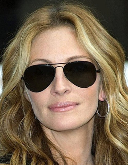 Celebrity Sunglasses Gallery 7 Ray Ban Sunglasses