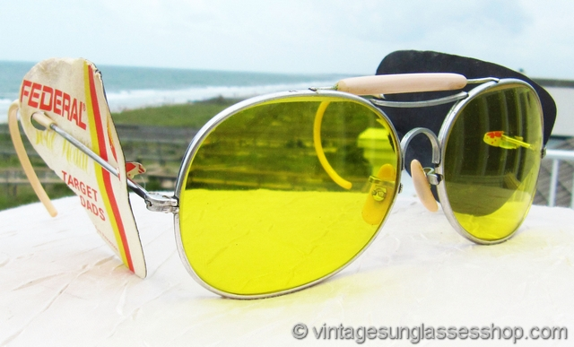 Target Mens Sunglasses  vintage ray ban sunglasses for men and women page 89