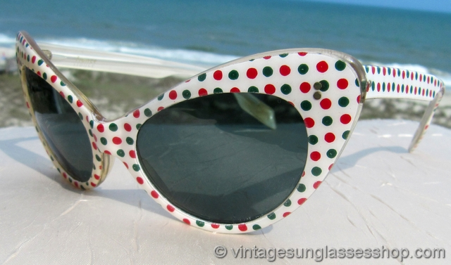 8d30dfa1534 French Designer Sunglasses Brands. French Designer Sunglasses Brands