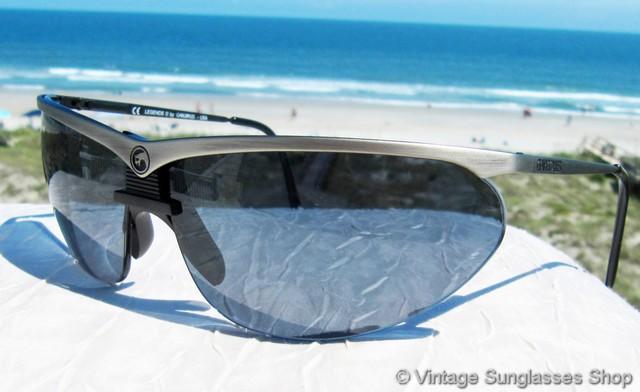 gargoyle sunglasses sivw  gargoyle sunglasses