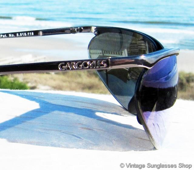 d15067a540 Gargoyles Sunglasses Legends 2