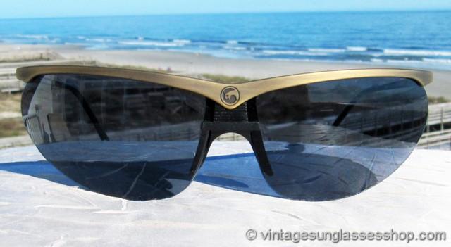 23ab34f88a Gargoyle Sunglasses Legends Ii