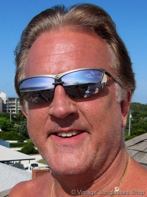 Gargoyle Legend Sunglasses Replacement Lenses Www