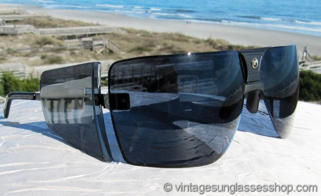 fdc3f434d1 Killer Loop Sunglasses « One More Soul