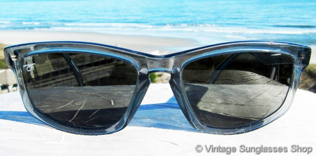 80826b1bd1 Vintage Sunglasses For Men and Women - Page 256
