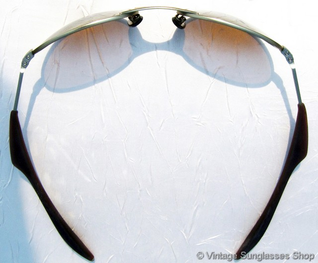 Vintage Oakley Sunglasses For Men and Women - Page 2