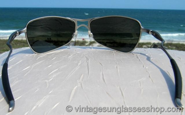 jgumi sunglasses ray ban cheap oakley crosshair oakley sunglasses outlet