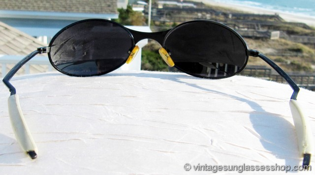 Vintage Oakley Sunglasses For Men and Women - Page 5