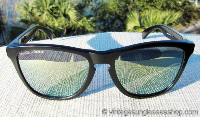 bea6b8684db Sunglasses Fake Oakley Frogskins How To Tell « Heritage Malta