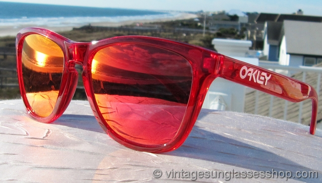 Vintage Sunglasses For Men And Women Page 190