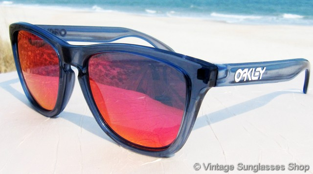 oakley red sunglasses  Vintage Oakley Sunglasses For Men and Women