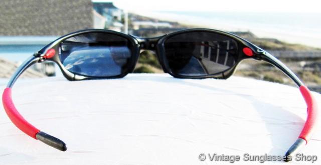 55eea334e Oakley Ducati Juliet Polarized   www.tapdance.org