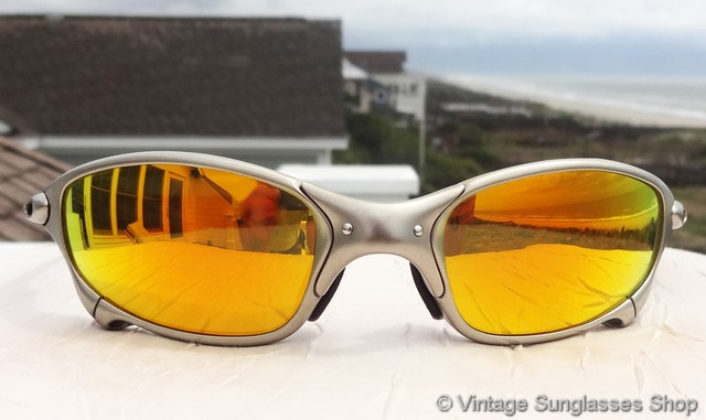1f535926949 « Oakley Sunglasses Style One More Soul Old CqTzf
