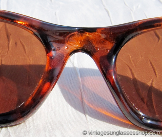 Oakley Five Tortoise Shell