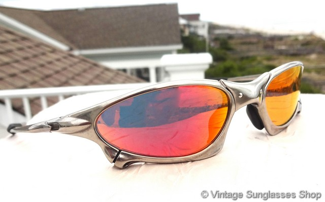 oakley sunglasses 1990s  vintage sunglasses shop