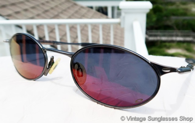 all oakley sunglasses  Vintage Oakley Sunglasses For Men and Women