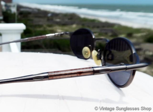 all oakley sunglasses  Vintage Oakley Sunglasses For Men and Women