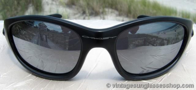 Vintage Oakley Sunglasses For Men And Women