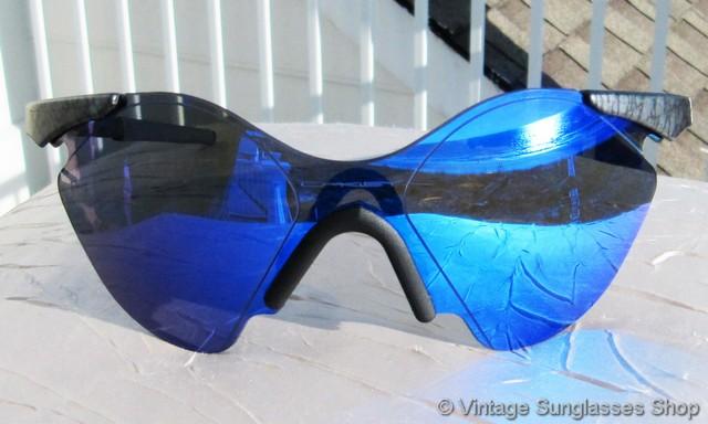 d0e7d99f1c679 Oakley Sub Zero Blue « Heritage Malta