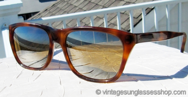 89d0cd65e06 Vintage Persol and Persol Ratti Sunglasses For Men and Women - Page 9